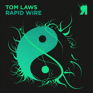 clubmusicsource.com Tom Laws   Rapid Wire EP