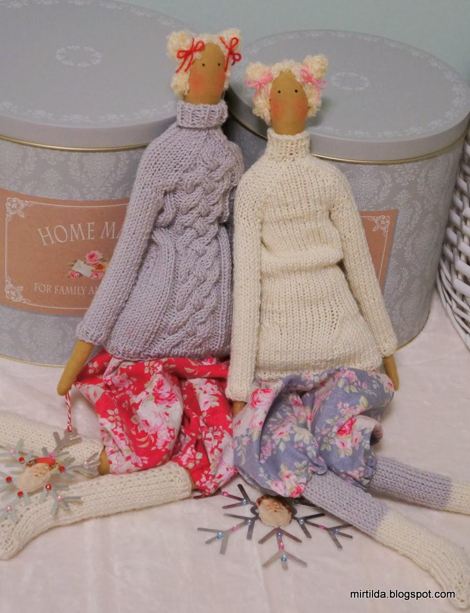 модные юбки осень-зимa 2012
