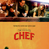 JON FAVREAU WRITES & DIRECTS & STARS IN CHEF