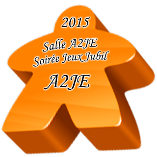 http://a2je.blogspot.fr/p/diaporama-jeux-jubil-2015.html