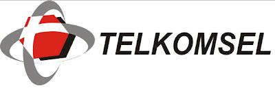 Trik Internet Gratis Telkomsel 9 Mei 2013