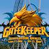 UPDATE3: novas imagens da GateKeeper, Cedar Point