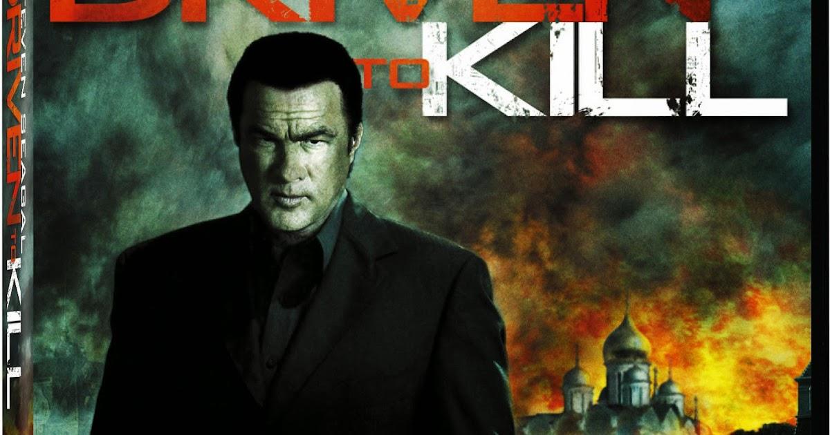 Download Film Driven Kill 2009