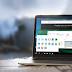 Remix OS สำหรับ PC คืออะไร ?