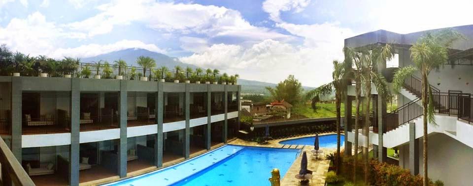 Ssaya Akan Berikan Kepada Anda Beberapa Daftar Harga Hotel Murah Di Batu Malang Kota Merupakan Salah Satu Atau Tempat Tujuan Wisata
