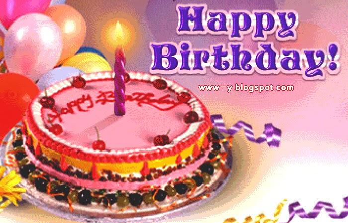 عيــــــــــــــــد ميلاد سعيد محبة كونان الذكي Happy+Birthday+3