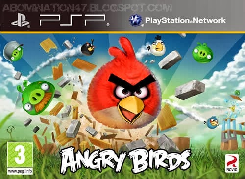 How to download Angry Birds Space Full Version in PC For