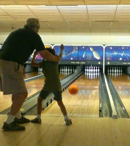 summer bowling 4