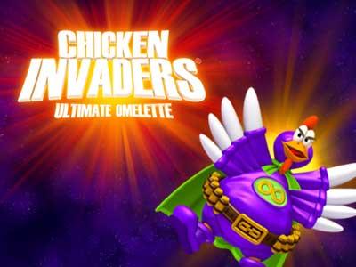 تحميل لعبة الدجاج Chicken Invaders 96854467237500076644