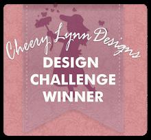 Winner of Challenge #225