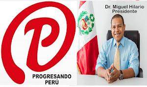 PERU, ESTE TIENE SER TU CANDIDATO!!! UN HOMBRE DE DIOS CON LA BIBLIA EN TODO SU SER!!!