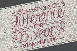 ORDER YOUR STAMPIN UP PRODUCTS TODAY
