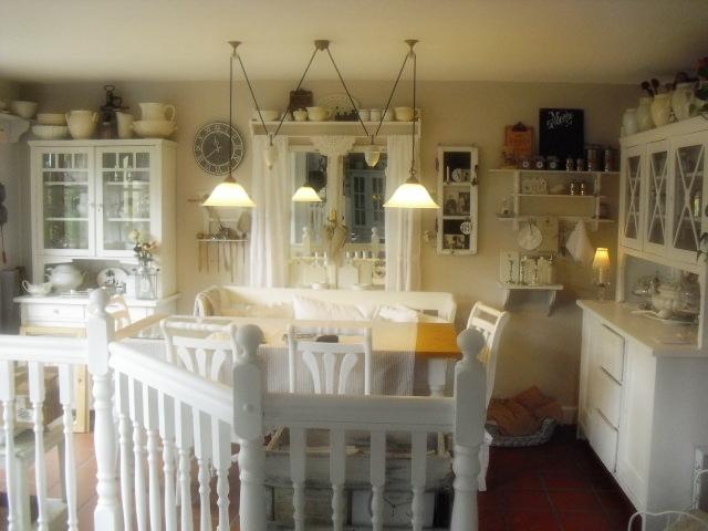kiisud = wohnzimmer ideen landhaus ~ verschiedene inspiration, Moderne deko