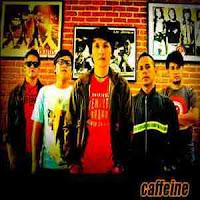 Berikut ini adalah single dari album terbaru 2013 - http://musik-mp3-lagu.blogspot.com/