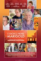 http://2.bp.blogspot.com/-EdLiMC6Ou1c/T3nzBN6Ey5I/AAAAAAAABsY/JclV4abXswg/s200/O+Ex%C3%B3tico+Hotel+Marigold.jpg