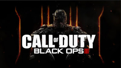 Download Game Call OF Duty Black OPS III ( COD BO 3 ) Gratis