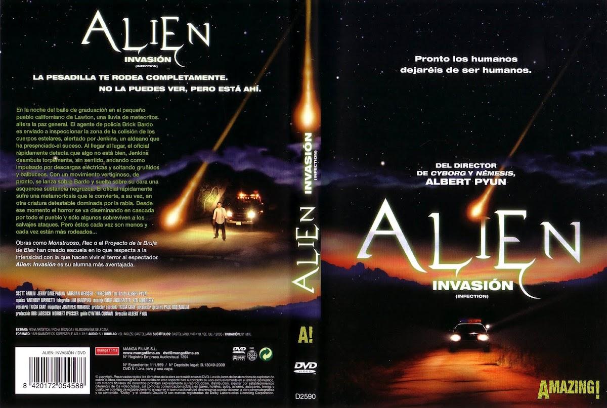 http://2.bp.blogspot.com/-EdMil8ADA9s/T93J3DMWCjI/AAAAAAAAB_U/-5N8tx_tB28/s1200/Alien_Invasion-Caratula.jpg