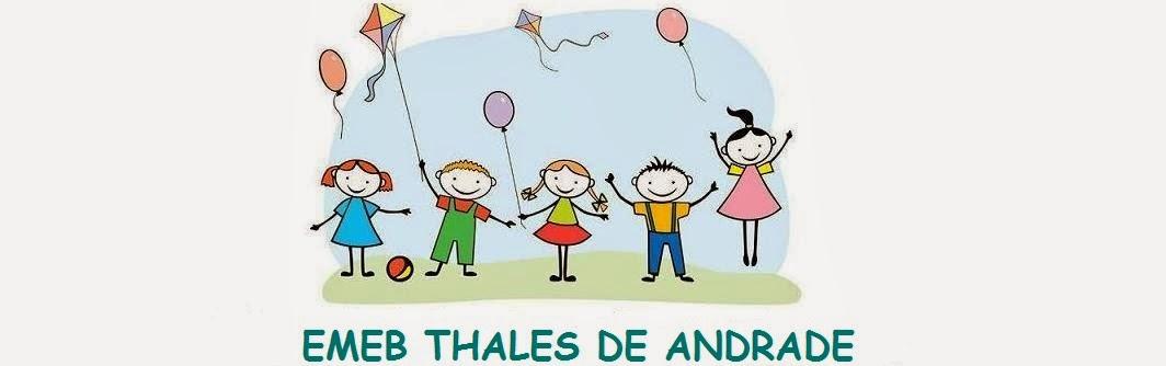 Emeb Thales de Andrade