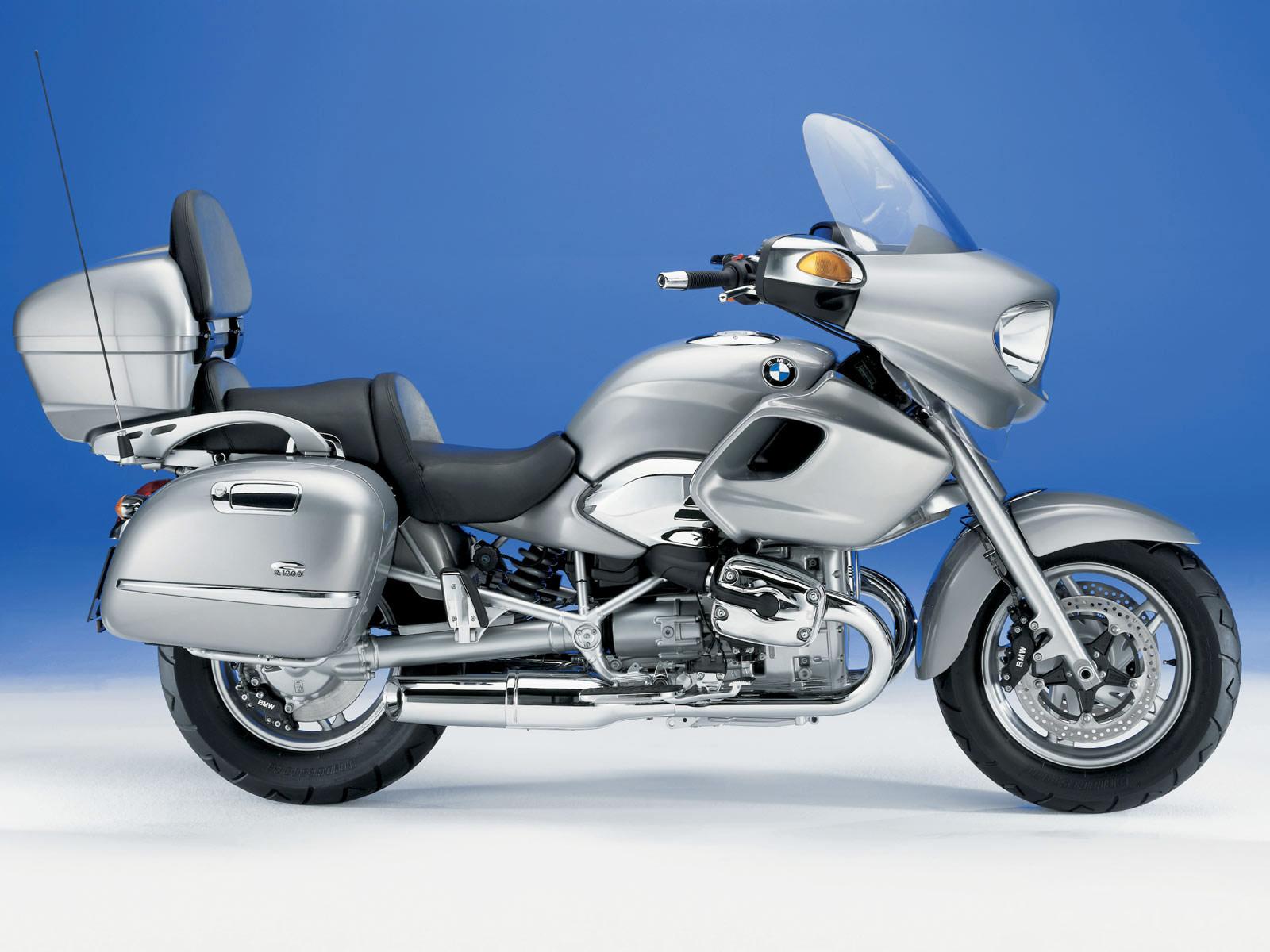 Bmw Desktop Wallpapers Motorcycle