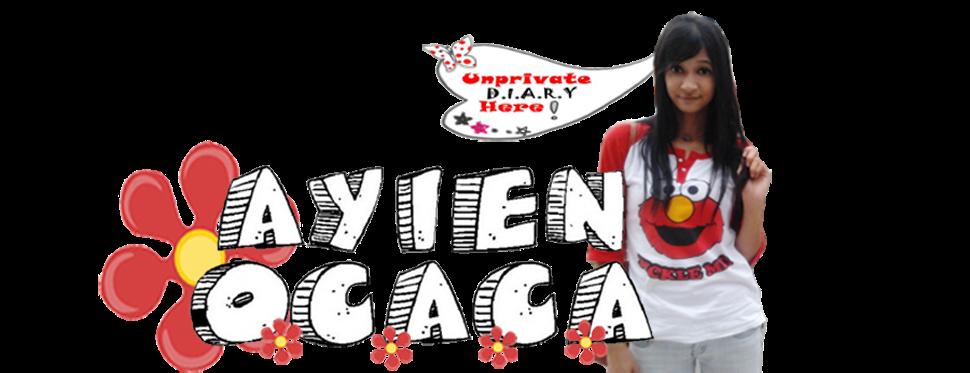 ::: AyiEn OcAcA :::