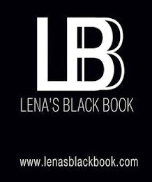 Lena's Black Book