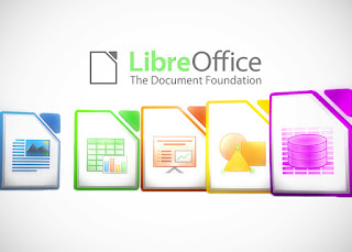 Primera versión de LibreOffice para Android, instalar libreoffice en android, derscargar libreoffice para android