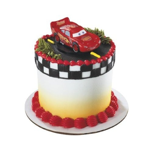 disney pixar cars cakes. Disney Cars 2 is due for