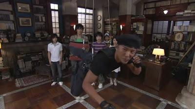 [Live-action series] Tantei Gakuen Q Tantei+Gakuen+Q+03.flv_snapshot_05.26_%255B2011.12.22_11.28.17%255D