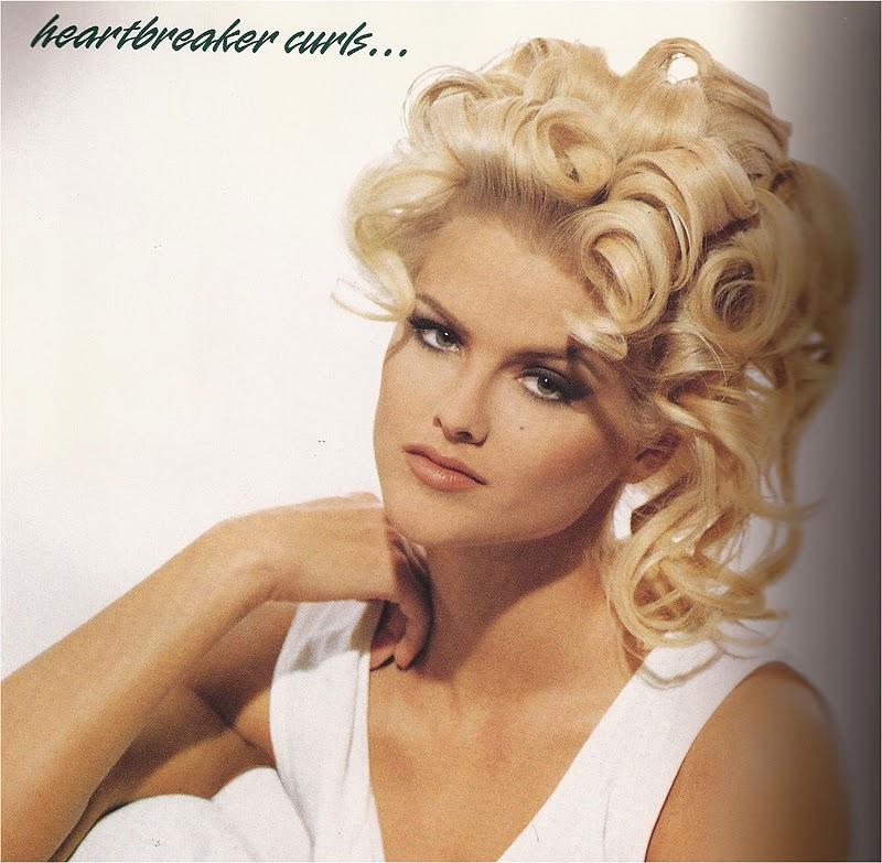 Devodotcom Anna Nicole Smith