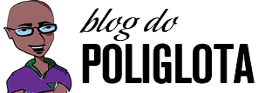 TEN POLIGLOTA