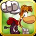 Rayman Jungle Run v1.1.8 Apk Full Download