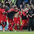 Αγγλία: Η Λίβερπουλ 5-4 τη Νόριτς στο ματς της χρονιάς