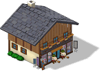 bus_alps_village_souvenir_shop_SW