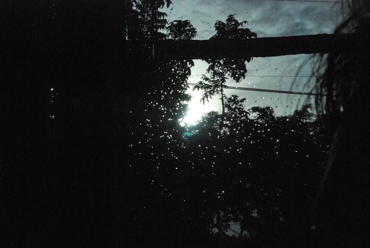 Jakarta Morning