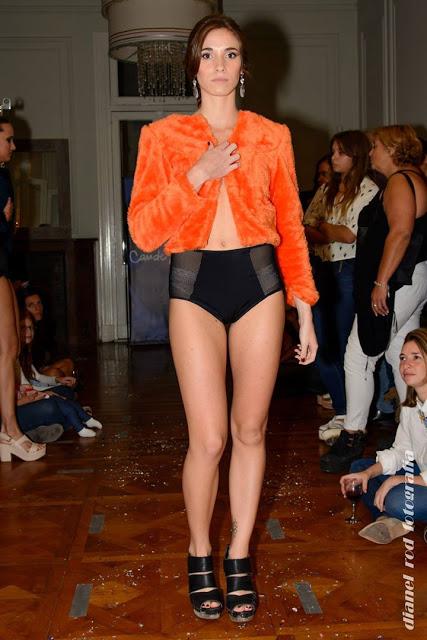 Cande Lorenzo, Casa Raphia, evento de moda, July Latorre, Julieta Latorre, Asesora de Imagen, asesoramiento de imagen para hombres y mujeres, Asesoramiento de imagen, asesoria de imagen,