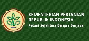 Lowongan CPNS Kementrian Pertanian Tahun 2014