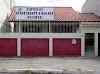 Centro de Atenção Integral à Saúde da Mulher, Criança e Adolescente (PAISMCA) foi reaberto