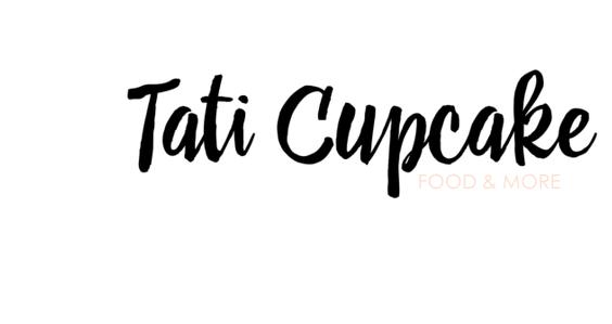 Tati Cupcake