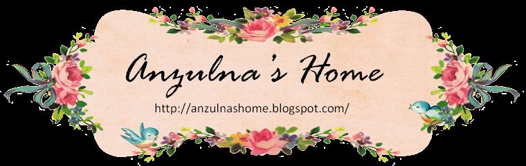 Anzulna's Home