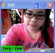 my ~ sister~znr vs 4my4