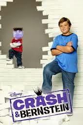 Crash si Bernstein - Episodul 1 Online