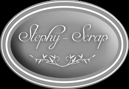 Mon / My logo