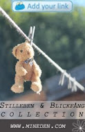 Stilleben &amp; blickfng