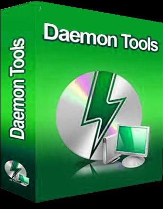 daemon tools lite final multilanguage soluciones pc goar182. Black Bedroom Furniture Sets. Home Design Ideas