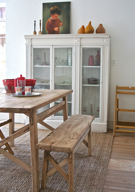 Casa Simples Vida Simples Reciclar E Decorar Blog De