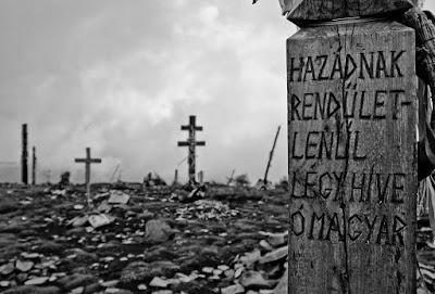Madarasi Hargita, egyházi ünnep, Szent Kereszt Felmagasztalása, magyarság, Székelyföld, kicsi búcsú, Csíkmadaras