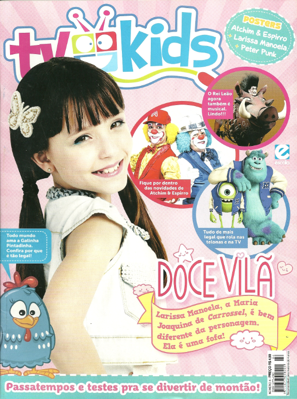tvkids4.png (587×790)