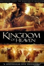 Watch Kingdom of Heaven 2005 Megavideo Movie Online