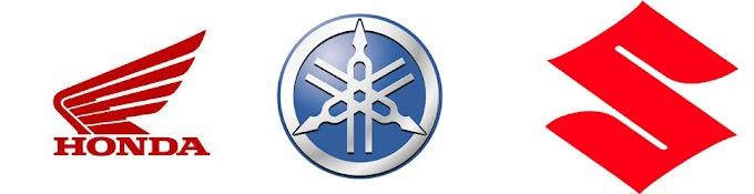 Euro3 Industri Motor di Indonesia Siap