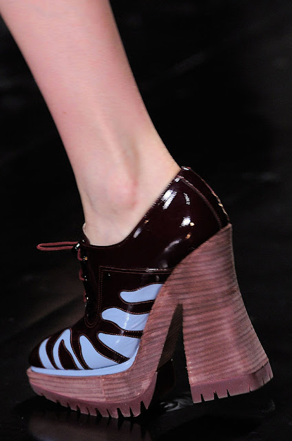 Carven-ElblogdePatricia-Shoes-zapatos-scarpe-calzado-chaussures-cordones